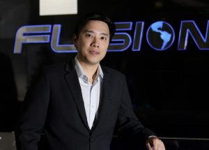 https://www.fusionex-international.com/Latest-News-Announcements/Fusionex-Managing-Director-Ivan-Teh-Wins-the-Most-Outstanding-Entrepreneur-Award-at-the-2014-Asia-Pacific-Entrepreneurship-Awards-Ceremony